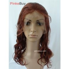 curly human hair wigs cheap human lace wigs chinese full lace wigs