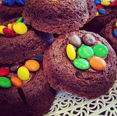 It's #cake o'clock! #cakesandcookieslb #cakes #chocolate #dessert #delicious #tasty #sugarart #sweet #foodie #Lebanon #Beirut
