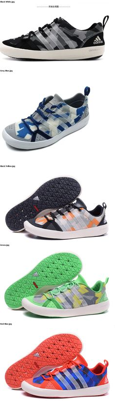 7 Best Adidas Climacool Running shoes images | Free shipping
