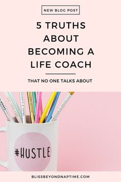 Life Coach Tips Time Management Coaching Videos Headshots Creating A Business, Business Tips, Online Business, Business Coaching, News Blog, Blog Tips, Becoming A Life Coach, How To Make Money, How To Become