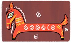April 11, 2017 Jamini Roy's 130th Birthday