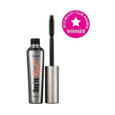 """This came in """"She's So Jet-Set"""" as a sample and I absolutely love it! Finally a mascara that lengthens my lashes and makes them look like falsies...I will be buying the full-size when I'm out!"""