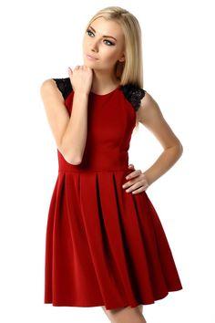 cool Kolsuz Elbise Modelleri ve 2015 Kombinleri #kolsuzElbiseModelleri #KolsuzElbise #SleevelessDress ##SleevelessDress2015 #fashion #Moda
