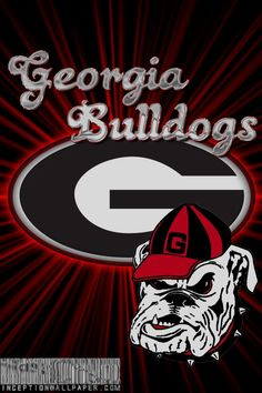 1000 images about university of georgia on pinterest