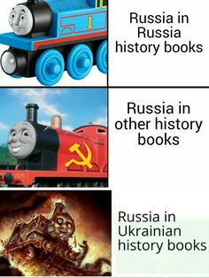 Russia in history books - Funny Offensive Memes - - The post Russia in history books appeared first on Gag Dad. Really Funny Memes, Stupid Funny Memes, Funny Relatable Memes, Haha Funny, 9gag Funny, Funny Stuff, Funny Drunk, Funny Fails, Foto Fails