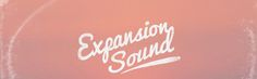 expansion_sound_vol_2_bb
