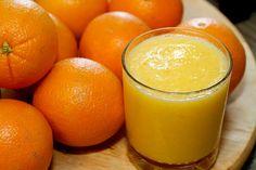 orange-julius-recipe