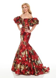 Prom Dress Stores, Prom Dress Shopping, Ugly Dresses, Red Homecoming Dresses, Lace Dress Styles, Latest African Fashion Dresses, Korean Fashion, African Traditional Dresses, Designer Prom Dresses