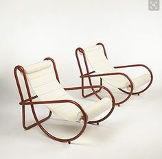 Gae Aulenti Locus Solus chairs, pair Poltronova Italy, 1964 Related posts:Outdoor Bench Quality Designs that Save Space in Modern HomesOne Flower in Every Room! 12 Plant Suggestions You Can Easily Grow in Different Places of the House Wooden Chair Design Plywood Furniture, Design Furniture, Chair Design, Italian Furniture Design, Vintage Chairs, Vintage Furniture, Modern Furniture, Outdoor Furniture, Appartement Design