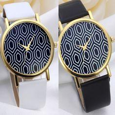 $1.12 (Buy here: https://alitems.com/g/1e8d114494ebda23ff8b16525dc3e8/?i=5&ulp=https%3A%2F%2Fwww.aliexpress.com%2Fitem%2FWomen-Brand-Luxury-Watches-Relogios-Feminino-Fashion-Watch-Women-Dress-Quartz-Watch-Casual-Wristwatch-Unisex-Wrist%2F32735928720.html ) Women Brand Luxury Watches Relogios Feminino Fashion Watch Women Dress Quartz-Watch Casual Wristwatch Unisex Wrist Watches Gift for just $1.12