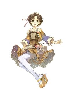 http://vignette2.wikia.nocookie.net/atelierseries/images/c/ce/A15_Nio.jpg/revision/latest?cb=20130619180257