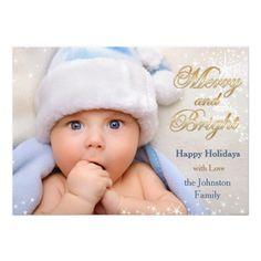 Baby Boy Cute Wallpaper Download Best Baby Boy Cute Wallpaper For