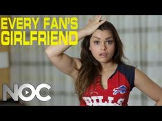 You can get these great shirts at Fansedge.com! - Every Fan's Girlfriend: NFL - The NOC