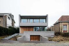 http://www.woodstoxx.be/nl/realisaties/project-meerlagenparket-ieper-3