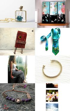 Decorate by B H on Etsy--Pinned with TreasuryPin.com