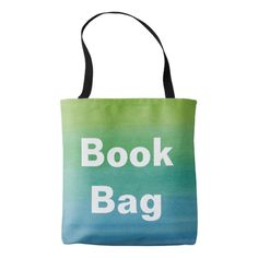 Our Ombre tote bags are great for carrying around your school & office work or other shopping purchases. Shop our designs today! Passion For Life, Mermaid Coloring, Watercolor Print, I Shop, Reusable Tote Bags, Colors, Design, Colour