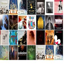 """Saturday, December 31, 2016: The Framingham Public Library has 27 new music CDs in the CDs: Music & Shows section.   The new titles this week include """"A Pentatonix Christmas,"""" """"Sing,"""" and """"Rogue One: A Star Wars Story: Original Motion Picture Soundtrack."""""""