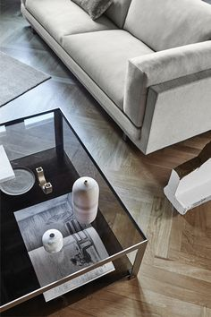 9 Coffee Tables Ideas Coffee Table Table Furniture