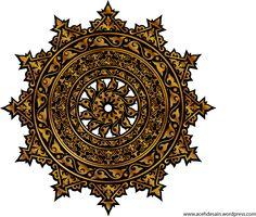 10 gambar aceh motif terbaik seni desain pola seni kaligrafi 10 gambar aceh motif terbaik seni