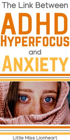 ADHD can look alot like anxiety (and vice versa). So how do you tell the difference? Here's how to find out if you are struggling with ADHD symptoms or Anxiety symptoms. Or both. And how to go about treating it. Causes Of Adhd, Adhd Symptoms, Adhd Facts, Adult Adhd, Medical Information, Disability, Anxiety, How To Find Out, Stress