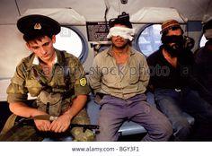 Border Guard, Russian Men, Insurgent, Guerrilla, Soviet Union, Sailors, Cold War, Afghanistan, Army