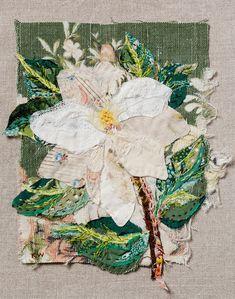 Slow Stitching Kits - On Sale Now