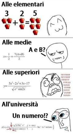 :D Matematica