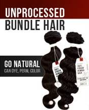 Model Model Synthetic Ponypom and Bang Drawstring Ponytail - FLEXI 100 Human Hair Wigs, Remy Human Hair, Crochet Hair Styles, Crochet Braids, Bobbi Boss Wigs, Soft Dreads, Drawstring Ponytail, Half Wigs, Wig Styles