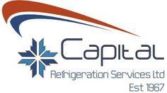1,2 & 3 GLASS DOOR BOTTLE CHILLERS - Capital Refrigeration