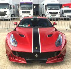 Ferrari F12 TDF TDF  Z_litwhips
