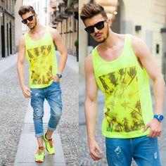 Efemsi, X Cape, Asics, Triwa #fashion #mensfashion #menswear #mensstyle #streetstyle #style #outfit #ootd