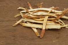 You may have enjoyed it as a child in candies, but did you know that licorice root is also great for skin? A treasured natural remedy for a number of health issues, licorice has only recently been discovered as a natural treatment for skin condit . Home Remedies For Ringworm, Toenail Fungus Remedies, Top 10 Home Remedies, Toenail Fungus Treatment, Natural Acne Remedies, Skin Care Remedies, Natural Treatments, Home Remedies, Health