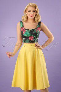 c361c84b21b 21 Best Petticoats   Undergarments images