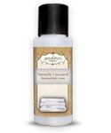 Unscented Lotion 2 oz - Add a few drops of essential oils to our Unscented Ltion to moisturize and reap the benefits of your essential oil