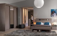 bedroom celio furniture cosy. Bedroom Celio Furniture Cosy. Delighful Chambre Complte Pluriel  Meubles Clio Bedroomsfurniturecornercollectionfather In Cosy