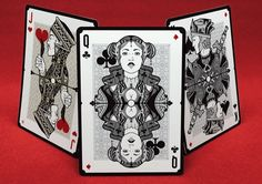 https://www.kickstarter.com/projects/requiemcards/no17-le-chat-rouge-poker-size-playing-cards?ref=hero_thanks