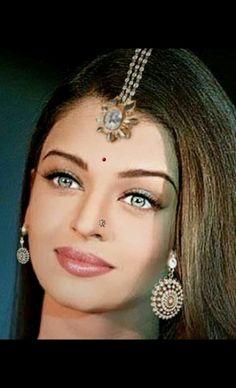 Aishwarya Rai, Ankle Straps, Film Photography, Drop Earrings, Beauty, Jewelry, Women, Art, Fashion