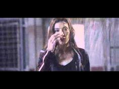 "NEGRAMARO with ELISA ""Basta così"" - Video Ufficiale"