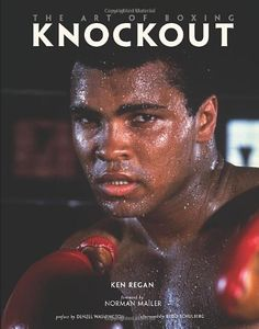 Knockout: The Art of Boxing, http://www.amazon.com/dp/1933784318/ref=cm_sw_r_pi_awd_pcUwsb1H6GAAE