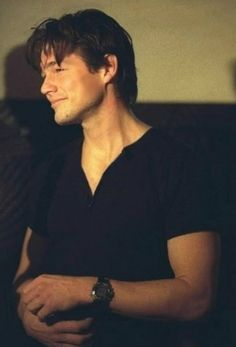 Brilliant Morten Harket