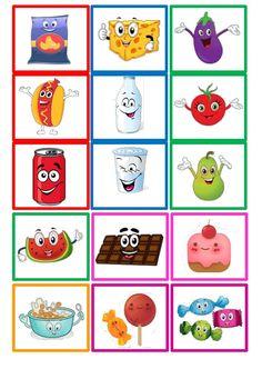 Επιτραπέζιο Παιχνίδι για την Υγιεινή Διατροφή Food Chart For Kids, Food Charts, Charts For Kids, Flower Background Wallpaper, Flower Backgrounds, Preschool Education, Preschool Crafts, 1st Grade Math Worksheets, New Classroom