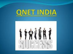 QNET is among the leading Direct Selling companies in Asia with a business community and a dynamic online shopping comprising around 5 million independent distributors and customers around the world. The firm provides a portfolio of lifestyle products and an entrepreneurial network marketing business opportunity developed in order to improve the lives of its clients through luxury, wellness, and innovation.