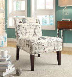 images of grey accent chair   our price $ 220 15