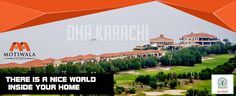 THERE IS A NICE WORLD INSIDE YOUR HOME.  Mobile: +92-3002019446  E-mail: contact@motiwalaestate.com  http://motiwalaestate.com/  #Bahiratownkarachi #Bahriahomesforsale #bahriagolfcity #Bahiratown #Dhakarachi #Dhacitykarachi #Dha #Clifton #Emaar #Motiwalaestate #RealEstate #ForSale #HomesForSale #Property