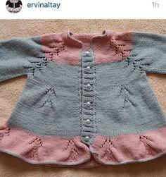 #knittingaddict#knitting#crochet#crochetaddict#örgü#örgüaşkı#örgümüseviyorum#tığişi#patik#çanta#bag#evim#çeyiz#mutfak#pembe#pink#home#homesweethome#dantel#battaniye#love#cute#like#flowers#gelin#house#baby#handmade#hoby#vintage