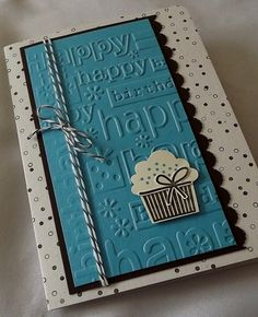 diy birthday cards for friends creative - Diy Birthday Card For Boyfriend, Birthday Cards For Friends, Bday Cards, Mens Birthday Cards, Homemade Birthday Cards, Homemade Cards, Masculine Birthday Cards, Paper Cards, Cards Diy
