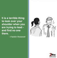 Leadership Development, Professional Development, Franklin Roosevelt, Great Leaders, Curriculum, Learning, Memes, Resume, Continuing Education