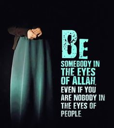 Be inspired with Allah Quotes about life, love and being thankful to Him for His blessings & mercy. See more ideas for Islam, Quran and Muslim Quotes. Islamic Qoutes, Islamic Teachings, Muslim Quotes, Islamic Inspirational Quotes, Religious Quotes, Islamic Dua, Islamic Messages, Arabic Quotes, Hindi Quotes