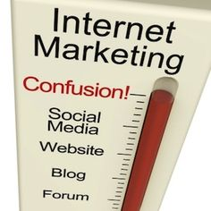 Successful Internet marketing take some knowledge and skill. The rewards are great! Learn more about what it takes to be a successful Internet marketer.