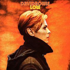 MAANDAG MEESTERWERK DAVID BOWIE - LOW (1977) Wikipedia en.wikipedia.org & The Doors - The Doors (1967) [Full Album] - YouTube | Signs ...